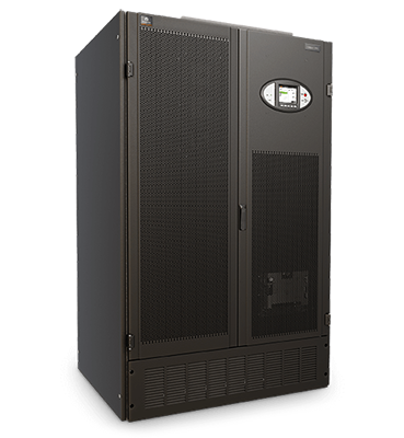 Vertiv Liebert FPC Power Distribution Cabinet